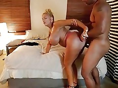 Pretty xxx videos - big tits videos