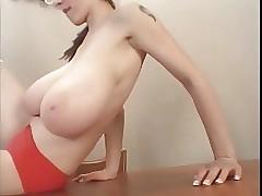 Miley cyrus fake nude porn