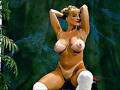 Vídeos de xxx vintage - boobs porno