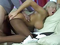 Strumpfhosen wow tube - big ass titties