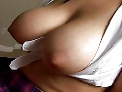 Videos calientes de la escuela - big boobs
